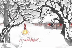 我的巅峰时代小说苏小纯老苏全章节免费阅读