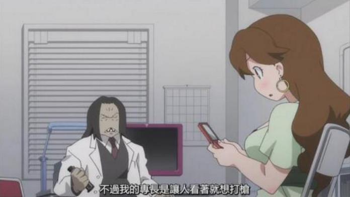 污漫排行推荐:十大好污的无遮挡漫画,特别污的日本漫画