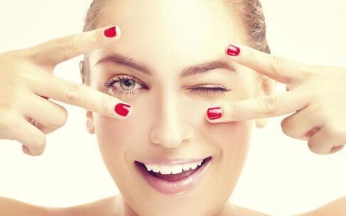 什么习惯有利于美容 护肤好习惯有哪些 如何护肤