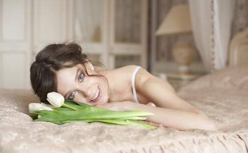40岁女人的护肤技巧 让你留住年轻肌肤