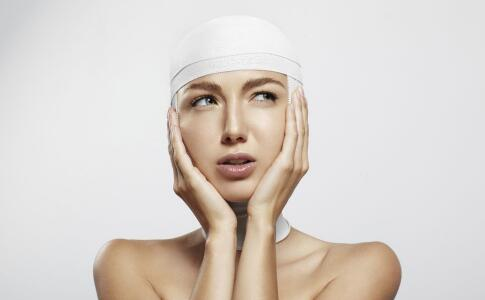 敏感肌肤怎么改善 试试这五大方法