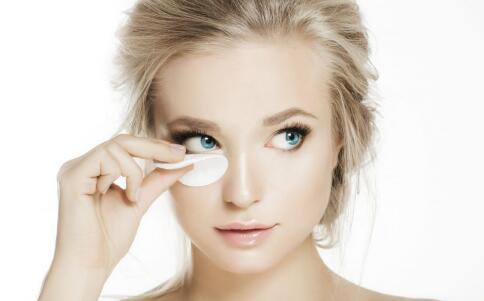 避免脸上长斑的几种方法
