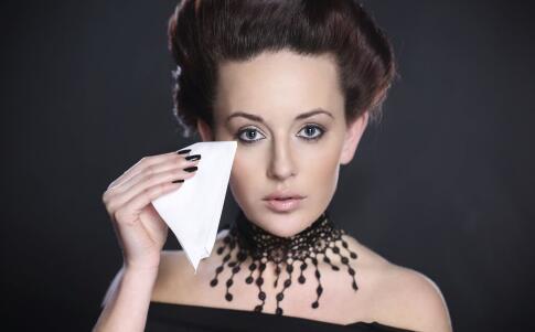 女性过了25岁要如何护肤