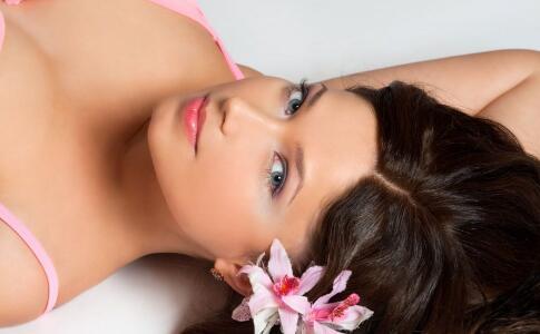 女人30肌肤松弛怎么办?