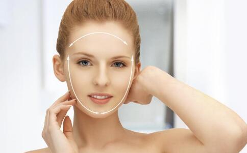 不同类型肌肤的保湿方法推荐