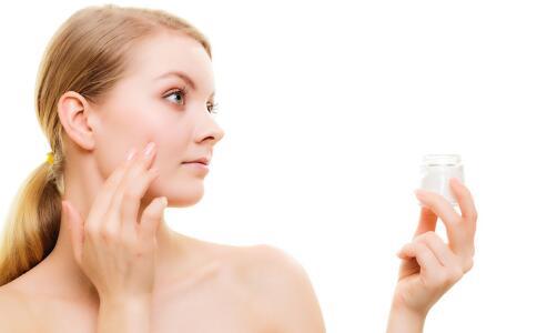 如何用水果皮护肤 用水果皮护肤的方法是什么 怎么用水果皮护肤
