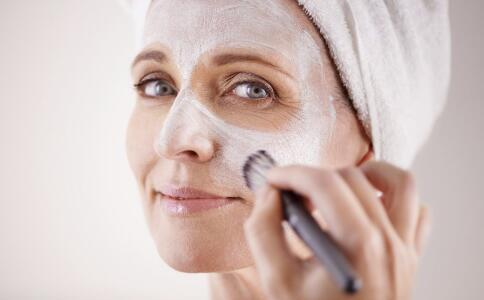 怎么有效改善毛孔问题