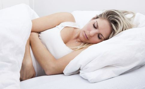 女性卵巢早衰的五大症状 能治好吗