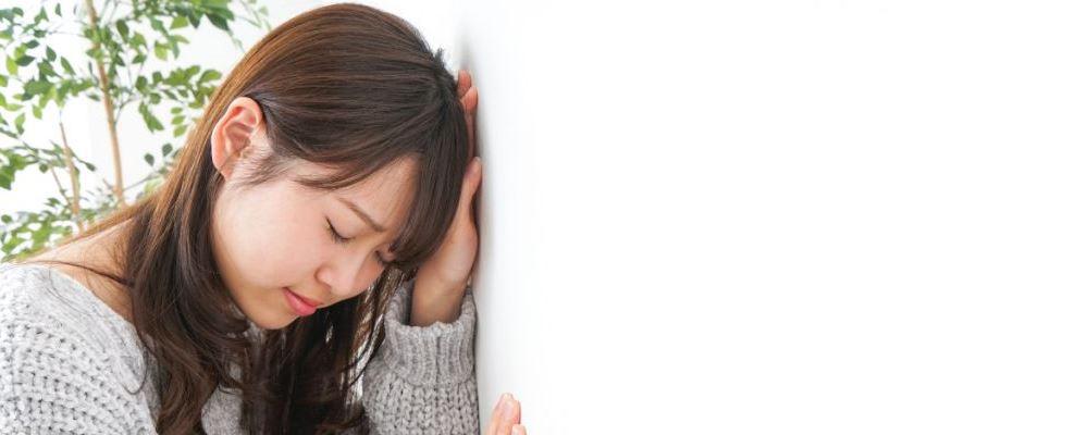 女性太苗条会有哪些问题 如何合理控制体重