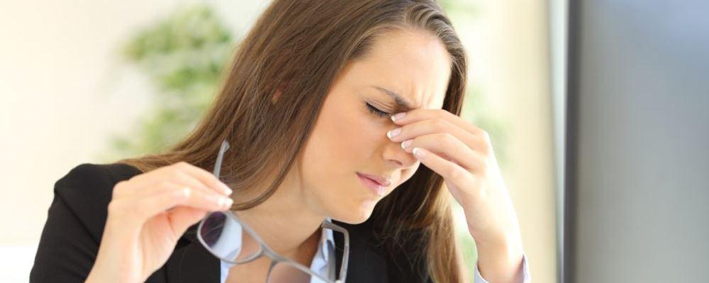 这5种维生素女人要合理补充 有助抗老美容