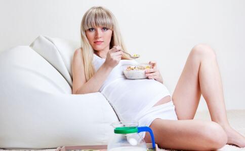 孕妇缺钙怎么办 四个最佳补钙时间要知道