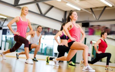 如何利用月经期减肥 经期减肥吃什么好