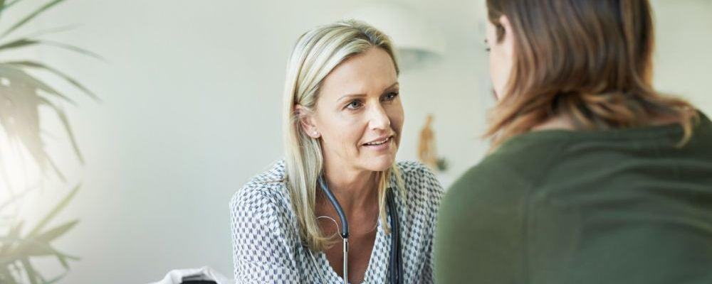 女人该怎么保持身体健康 女人该怎么保养 女性保养方法有哪些