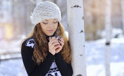 冬季手脚冰凉的十大原因 要多动动手指和脚趾