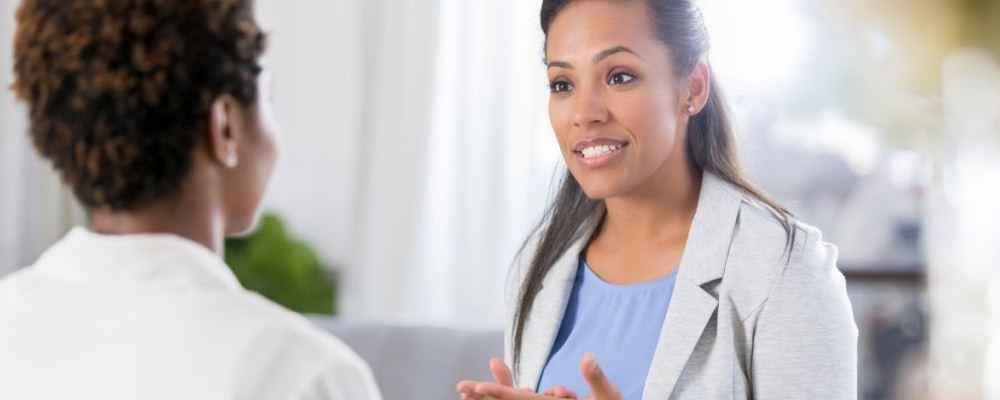 子宫下垂怎么治疗 6种方法治疗效果好
