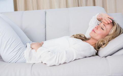 月经不调有什么坏处 容易引发六种疾病