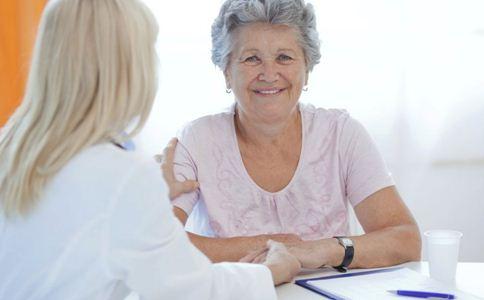 孕晚期如何进行乳房按摩 试试4大按摩法