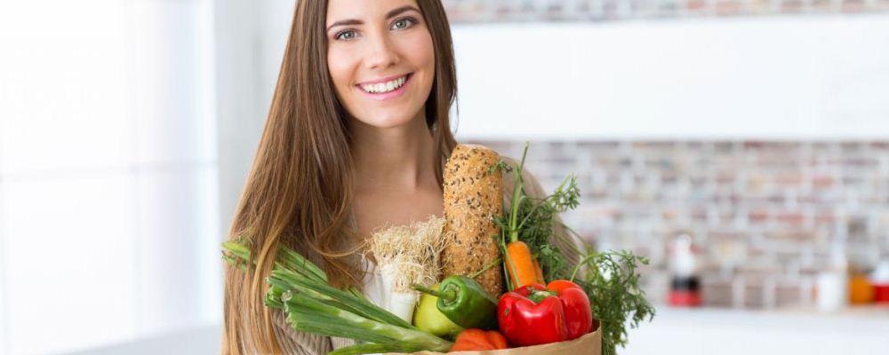 女人吃桂鱼的好处 桂鱼的营养价值