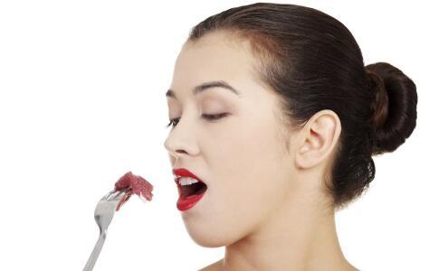 女人吃巴西栗的好处 巴西栗的营养价值