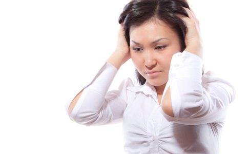 """月经期""""异味""""四溢 什么原因导致月经发臭?"""