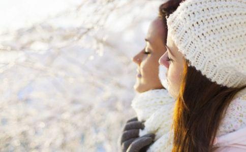 乳房沐浴按摩法 让女人乳房健康又挺拔