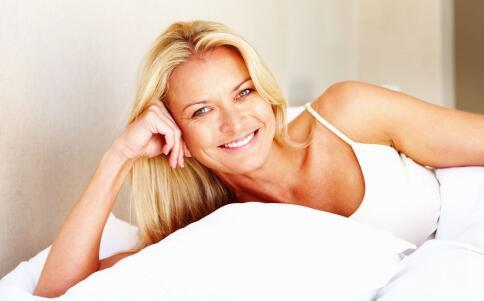 乳房有硬块是什么 首先考虑乳房疾病