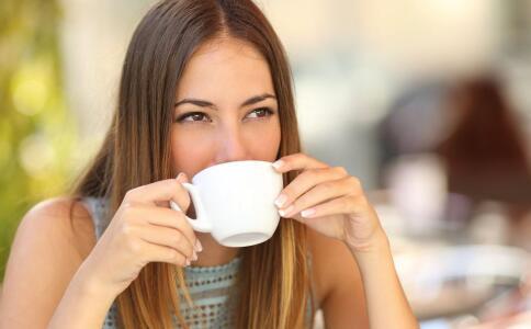 女人吃海参好吗 女人适当吃海参有益健康