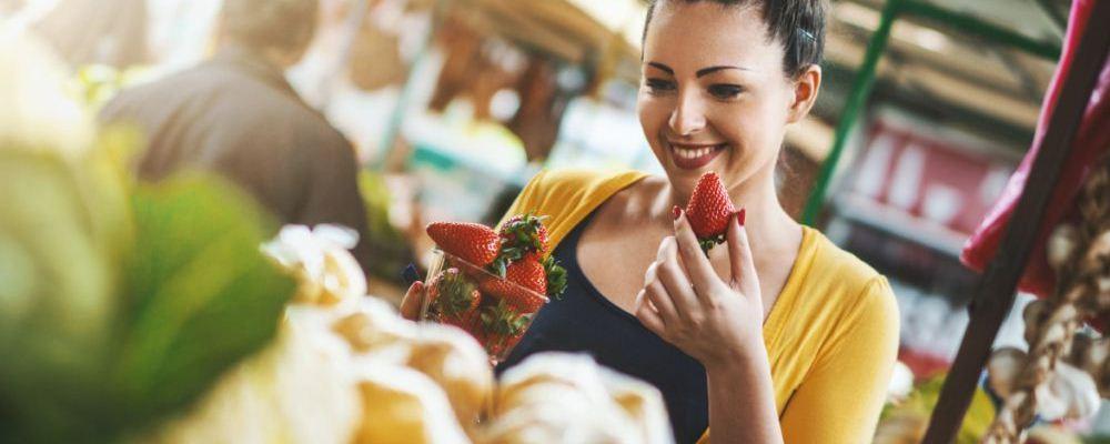 女人吃鱿鱼的好处 鱿鱼的营养价值
