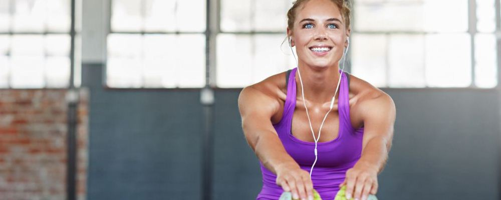 雄激素对女人的作用有六大种