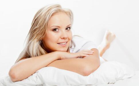 女性肾虚的症状有哪些?该如何治疗?