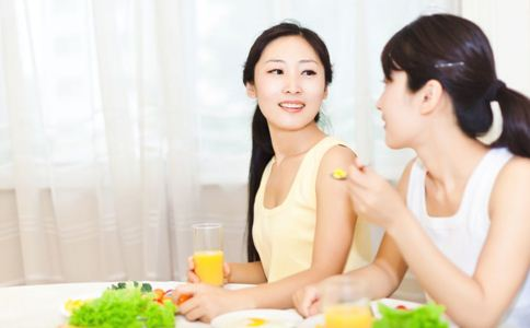 女性外阴痒有小疙瘩 是否患了妇科病
