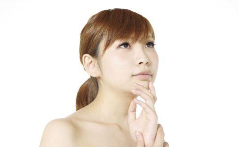 女性外阴湿疹症状 9招治疗女性外阴湿疹