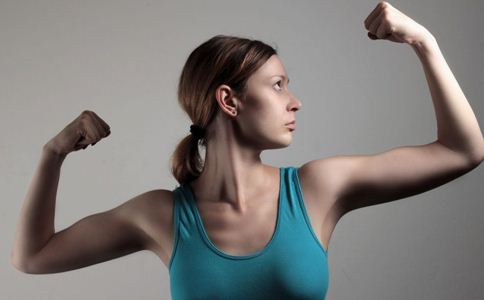 女人吃蕨菜的好处 蕨菜的营养价值