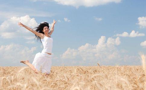 女人秋季保养 秋季该如何保养