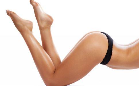 健康不反弹的减肥方法推荐