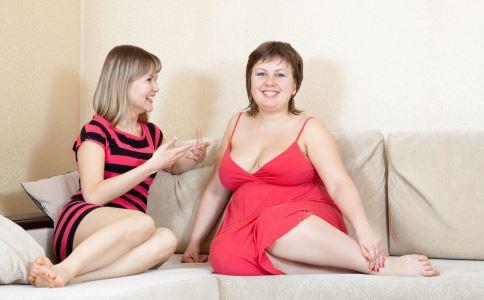 为什么减肥成功后反而更胖了 主要是这个