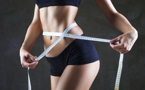 冬季做好这7件事减肥效果翻倍