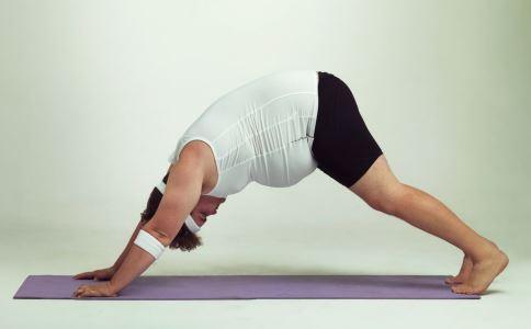呼吸就能瘦肚子?腹式呼吸帮你平坦小腹