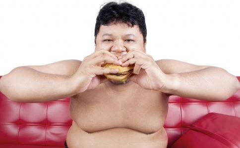 知道这6种减肥方法 让你瘦的更轻松
