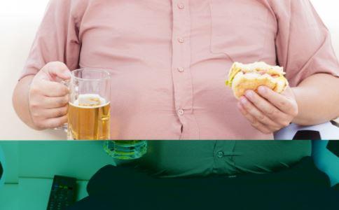 怎么减肥最有效 实胖虚胖这样减