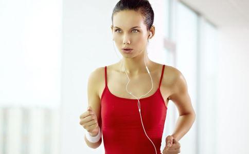 运动减肥胸部会变小吗?减肥不减胸的方法