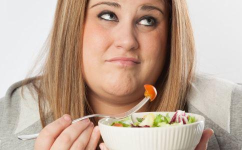 低脂酸奶可以减肥吗 低GI值食物有哪些