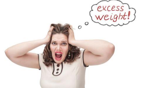 冬季减肥食物推荐 教你营养瘦身