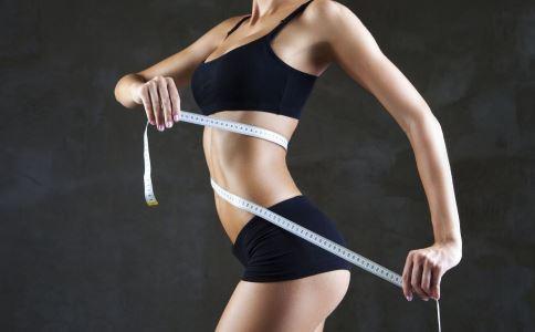 春季减肥最快最有效的方法