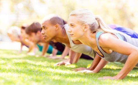 青少年肥胖率逐步升高 该如何减肥