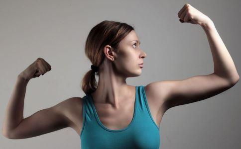 减肥不当小心减出肾结石