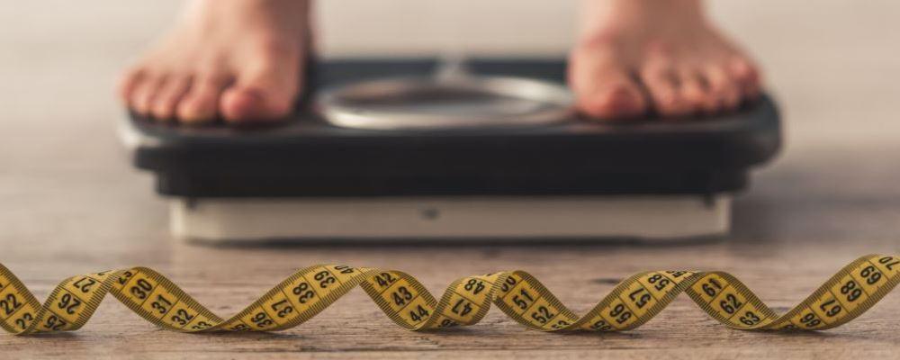 食欲太旺盛很难瘦?中医抑制食欲的方法