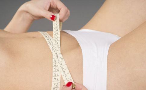 节食减肥的方法有哪些 节食减肥需要注意哪些事项 节食减肥效果好吗