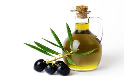 橄榄油可以减肥吗 橄榄油怎么吃减肥