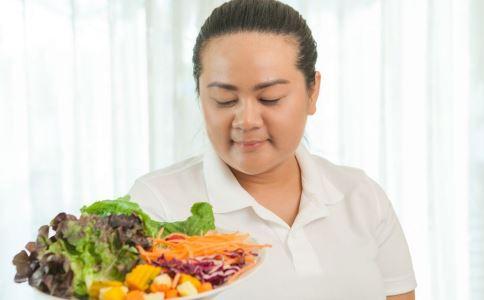 为啥节食会导致便秘 节食便秘怎么办